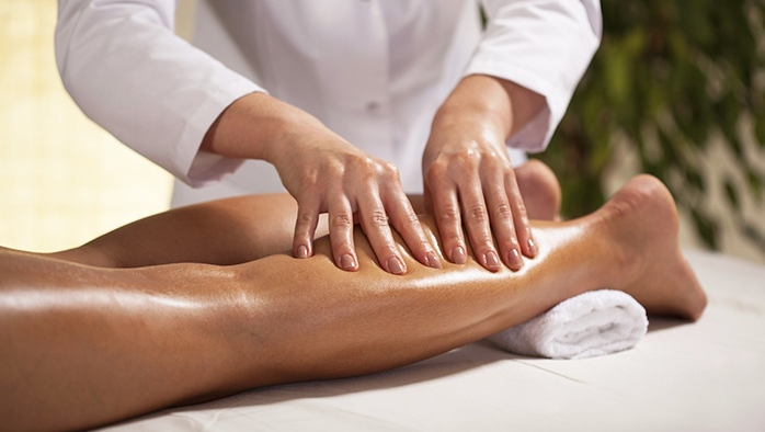 Holistic Body treatments Massages*Energy healing therapies